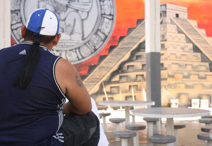 La Codhey hizo un llamado a las autoridades estatales para que garanticen la reinserción social de los presos de los penales de Mérida, cuyo promedio de calificación es de 6, debajo de la media nacional. (Cortesía)