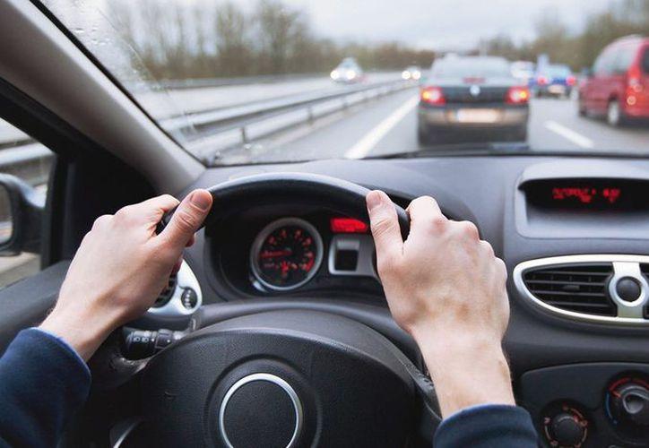 Tan solo en lo que va de este año, a nivel federal se emitieron cinco alertas para distintas marcas de autos, por parte de la Profeco. (Foto: Contexto)