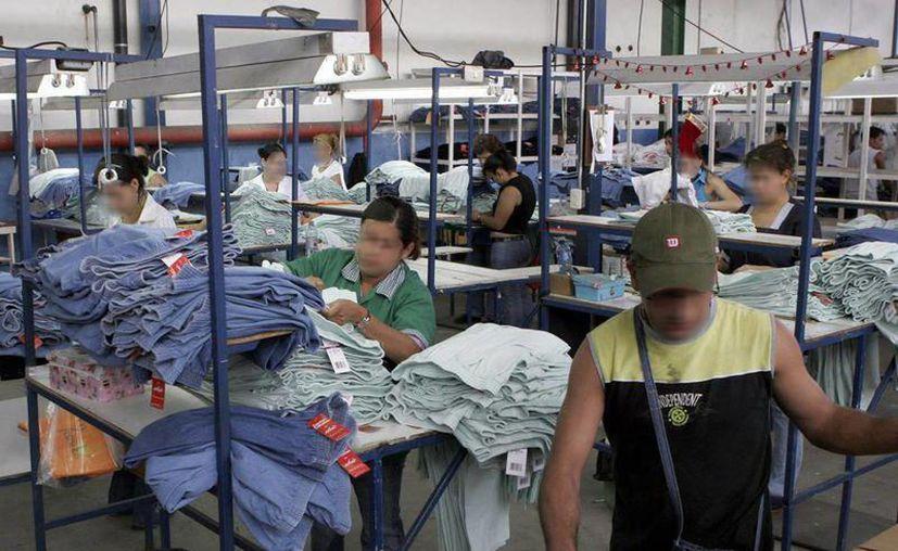 Yucatán sigue entre los cinco estados del país mejor calificados para poder atraer inversión nacional e internacional. (Archivo/Novedades Yucatán)