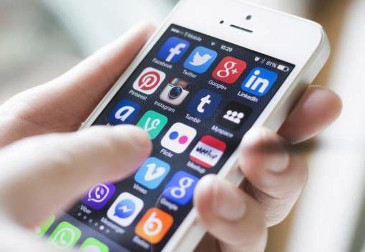 La aplicación funciona para todo tipo de negocio que tenga la necesidad de contratar nuevo personal. (Contexto/SIPSE)