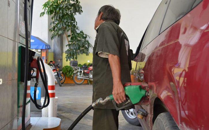 De las 243 gasolineras que hay en Yucatán, ya fueron verificadas 82. De estas fueron inspeccionadas 936 mangueras, siendo inmovilizadas 80 e impuesto nueve sanciones económicas por 2.5 millones de pesos. (SIPSE)