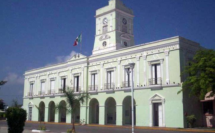 El Ayuntamiento de Progreso se quedó sin titular de Equidad y Género. (Milenio Novedades)