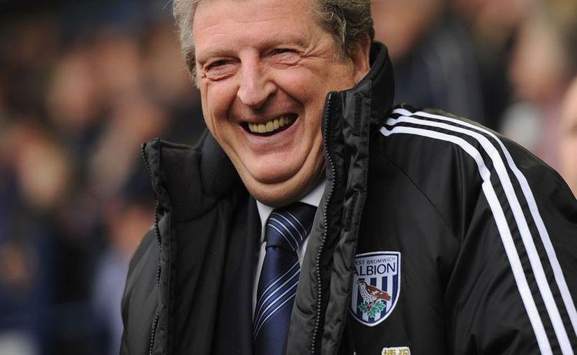 Inglaterra, al mando de Hugson, quedó eliminada de la Eurocopa en junio pasado, tras perder en penales ante Italia. (Agencias)