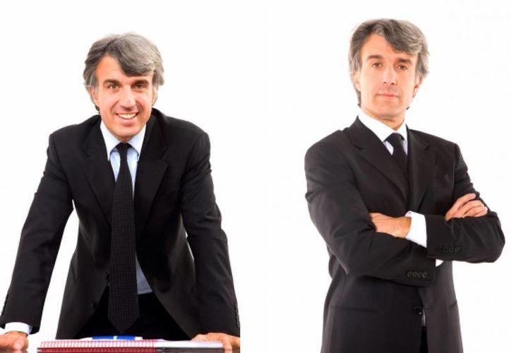 Un buen patrón debe reconocer el trabajo de sus empleados además de estimularlo constantemente. (onstrategyglobal.wordpress.com)