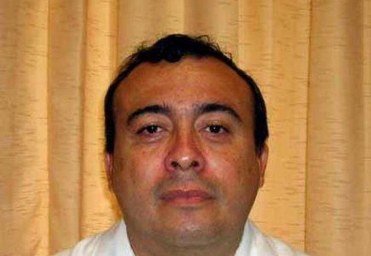 Uno de los temas pendientes es el cambio del primer apellido, que podría no ser el del padre: Vargas Aguilar. (Agencias)