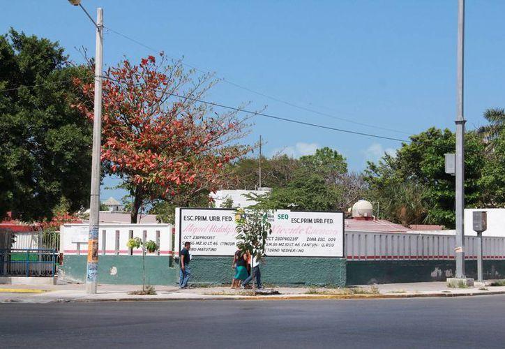 El cambio se aplicará en nueve municipios; Cozumel mantendrá el horario establecido en la isla. (Redacción/SIPSE)