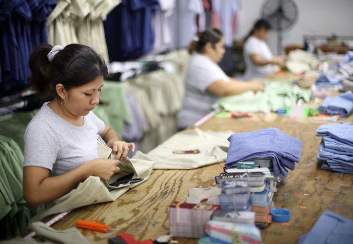 Por años, Inversión Extranjera Directa en Yucatán en los primeros nueve meses. (Foto: Milenio Novedades)