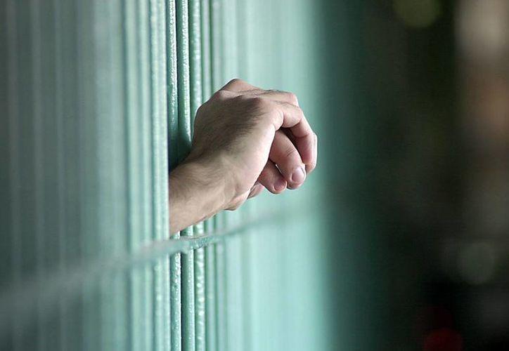 En el Sistema Penitenciario capitalino, 340 personas realizan estudios de nivel superior en la Universidad Autónoma de la Ciudad de México. (Imagen de contexto/lanacion.com.ar)