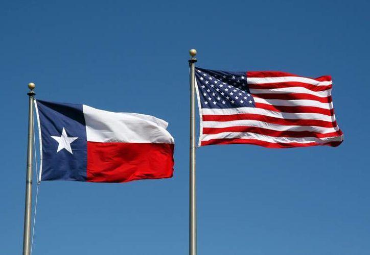Texas se anexó a Estados Unidos en 1846 tras ser una nación independiente por 10 años. (gov.texas.gov)