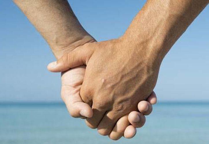 El respeto a la diversidad sexual se promueve en Mérida y sus comisarías. (Agencias)