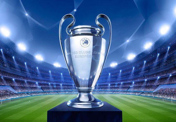 La UEFA tomó la decisión para que los aficionados puedan seguir más partidos. (Foto: Contexto/Internet)