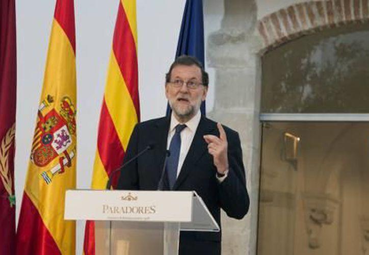 El gobierno central afirma que el resultado de la votación carece de legitimidad. (ABC.es)
