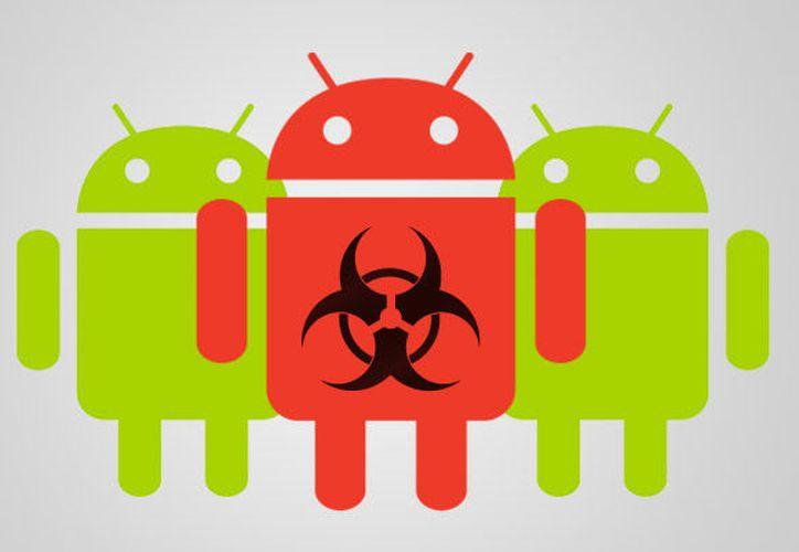Android es un sistema operativo abierto ¿Eso es bueno o malo? (elandroidelibre.com)