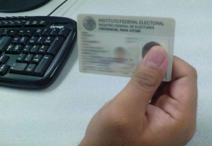 El 63 por ciento del robo de identidad es por el hurto de carteras y portafolios a los ciudadanos. (SIPSE)