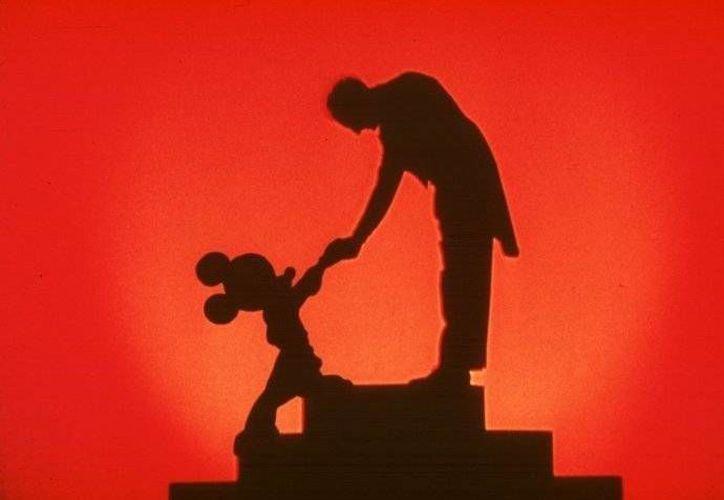 El popular raton volverá a la pantalla chica. (Facebook/Disney)