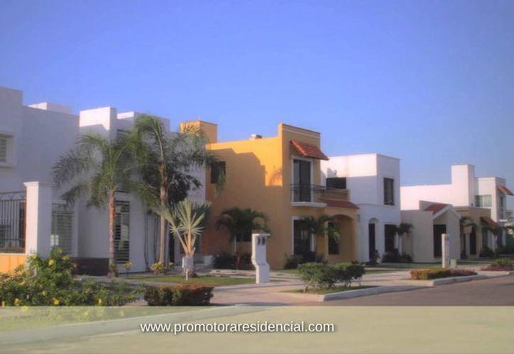 Una casa de la Supermanzana 524 fue asaltada ayer al mismo tiempo que un diligenciero en la Supermanzana 31 de Cancún. (Contexto)