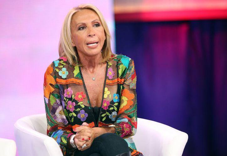 Su regreso a la televisión es inminente y también está a punto de publicar un libro. (Perú.com)