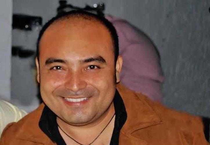 El profesional inmobiliario Erick René Medina Irigoyen fue hallado sin vida en uno de los departamentos que administraba. (Redacción/SIPSE)