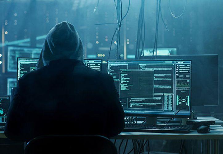 El caso sería el mayor ciberataque sufrido por un banco chileno. (Multisistemas)