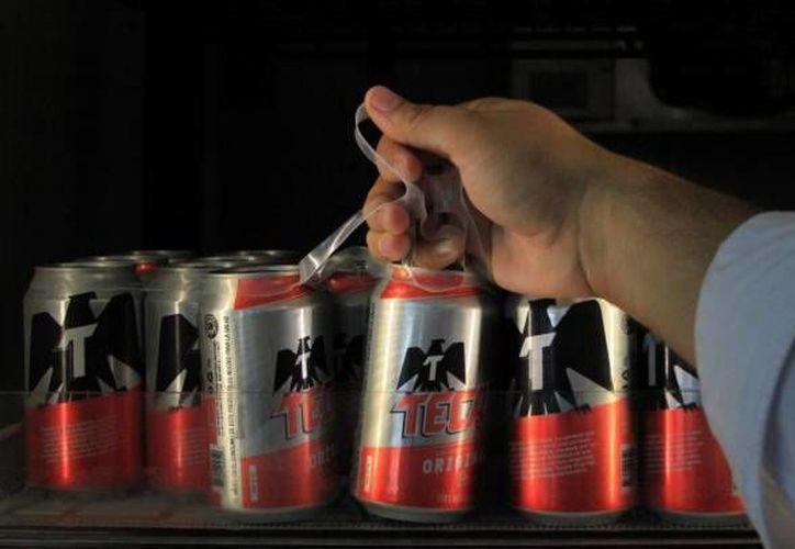 Aguascalientes, Hidalgo, Oaxaca, Puebla, Tlaxcala Veracruz y Zacatecas prohíben la venta de alcohol durante jornadas electorales en sus leyes estatales. (Archivo/SIPSE)