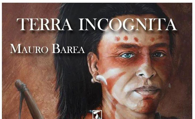 La obra será presentada primeramente en España. (Faride Cetina/SIPSE)