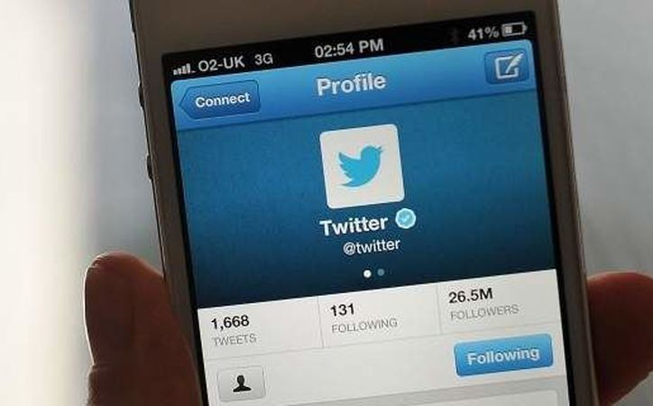 El vídeo ya es una gran fuente de ingresos para Twitter. (Contexto/Internet).