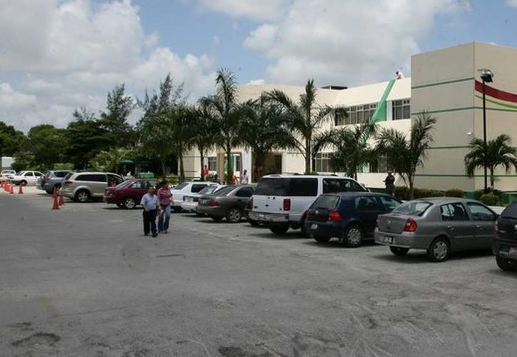 La Secretaría de Educación de Quintana Roo (SEQ) dará inicio este 1 de febrero al proceso de preinscripción para nivel básico. (Cortesía/SIPSE)