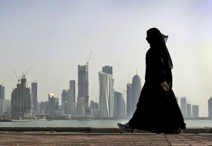 Cuatro naciones árabes se unieron para romper relaciones diplomáticas con Catar. (El Estímulo)