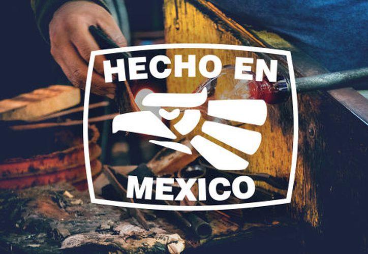 México es un importante productor y exportador de bienes. (Facturaxion.com)