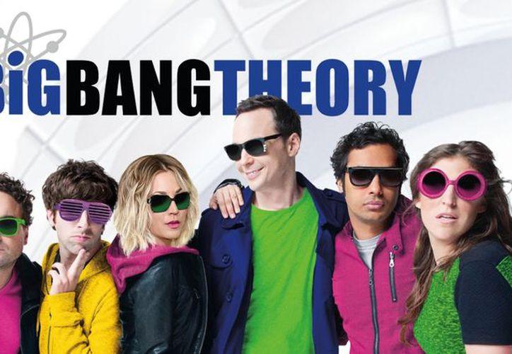 A pesar de que el final es inevitable, aun habrá un poco más de estos icónicos personajes con el spin-off de Young Sheldon. (Foto: Contexto/Internet)