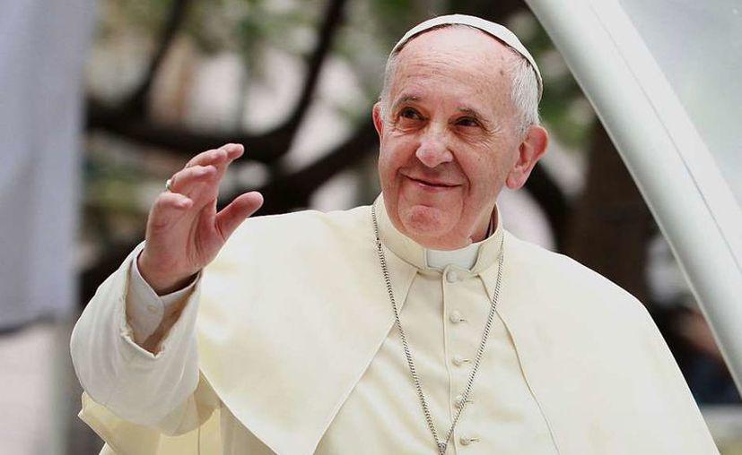 La Iglesia católica en Chile se encuentra sumida en una crisis luego de destaparse varios casos de abusos. (La Opinión)