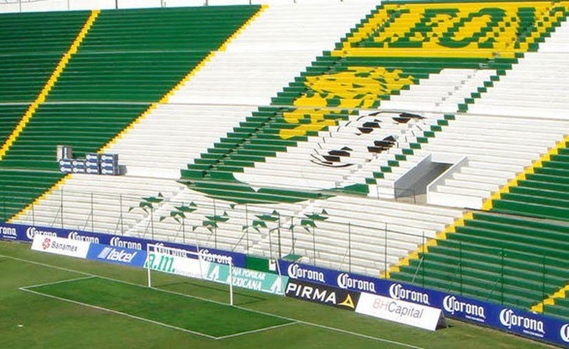ubicacion-estadio-leon-oficinas-corporativas-leon-guanajuato-hampton-inn-by-hilton-zdi-inmobiliaria