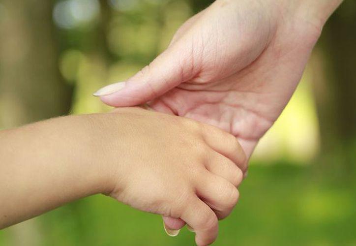 La Fiscalía informó a través de un comunicado que se brinda la atención a los menores afectados así como a sus familiares. (Internet/Contexto)