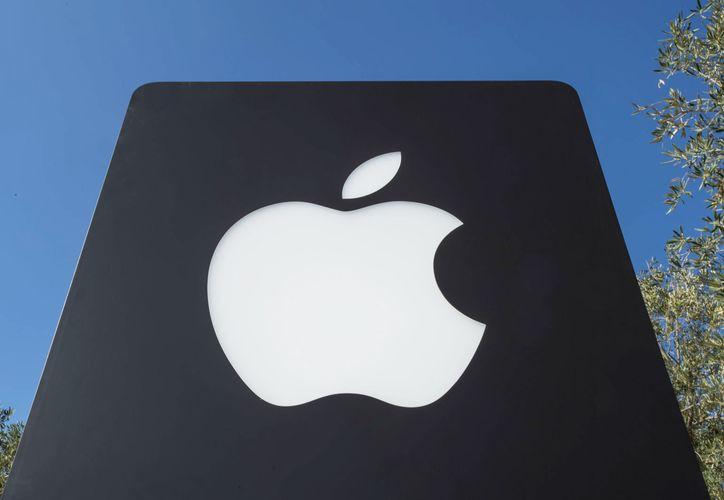 Apple pudo haber utilizado una idea que no le pertenecía. (Foto: Contexto/Internet)