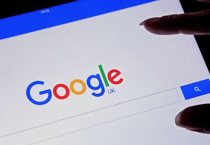 Google prevé que brindará internet accesible a unos mil millones de usuarios en México. (República)