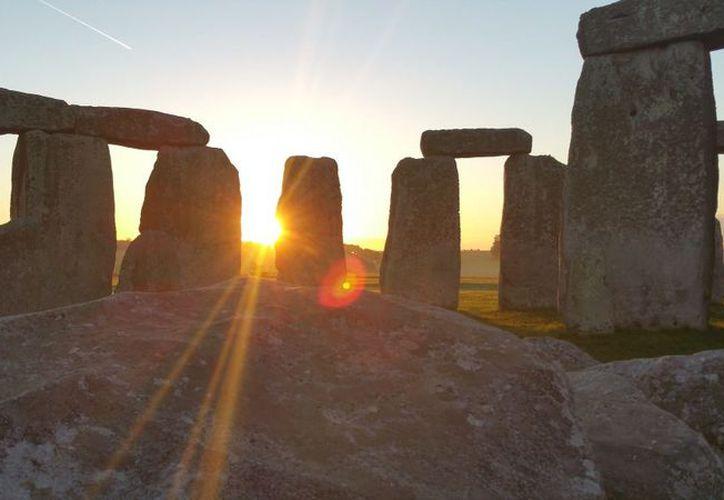 Los solsticios de invierno y de verano tenían un significado peculiar para las civilizaciones más antiguas del mundo. (Pete Stanton/Flickr/CC)