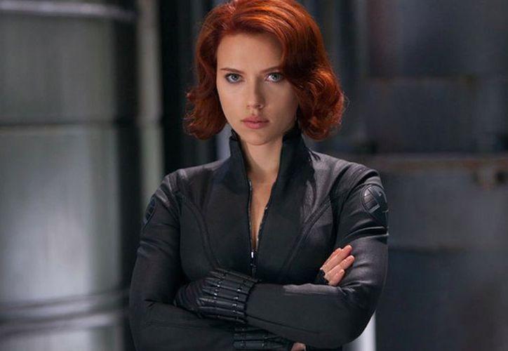La mujer que cumpla con los requisitos y quiera participar en el próximo film de Marvel deberá parecerse a la actriz Scarlett Johansson. (Foto: The Mary Sue)