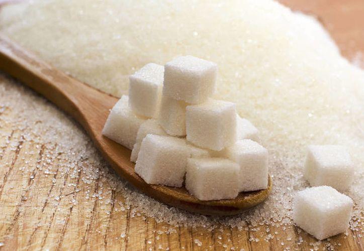 El Departamento de Agricultura de Estados Unidos determinó que había una necesidad de azúcar adicional de parte de México. (Contexto/Internet).