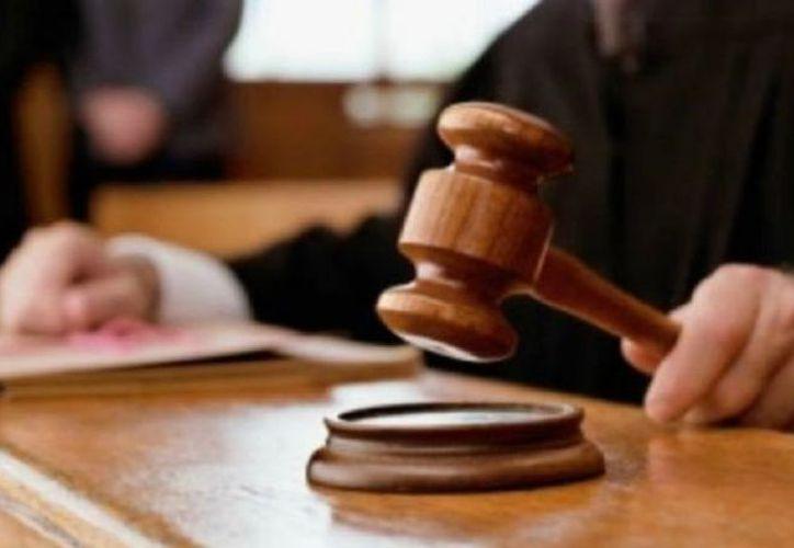 Los jueces reiteraron que el componente salarial es solo una de la variables que conforman la independencia judicial. (López Dóriga Digital)
