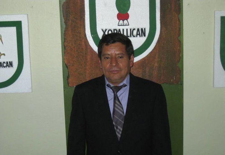 Garrido Rocha trató de oponerse al asalto y perdió la vida. (www.semanariorebenque.blogspot.com/Archivo)