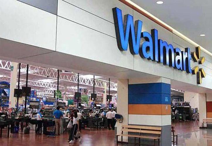 En 2013, una investigación del diario The New York Times reveló que la expansión de Walmart en México se basó en sobornos a funcionarios de este país. Una Corte de Nueva York desechó estos argumentos. (Foto: www.mexicanbusinessweb.mx)