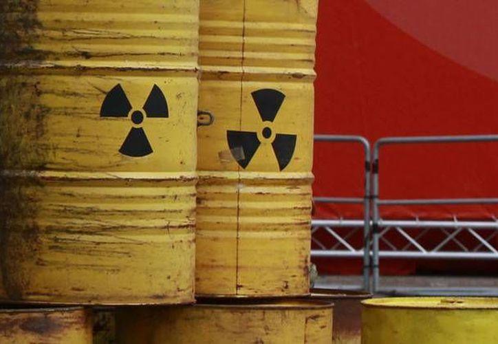 El número de productos químicos considerados como neurotoxinas se ha duplicado en los últimos siete años. (Archivo/Reuters)