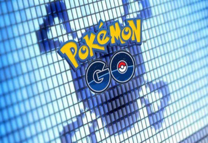Los Pokémon no se borrarán pero estarán marcados. (Foto: Contexto/Internet)