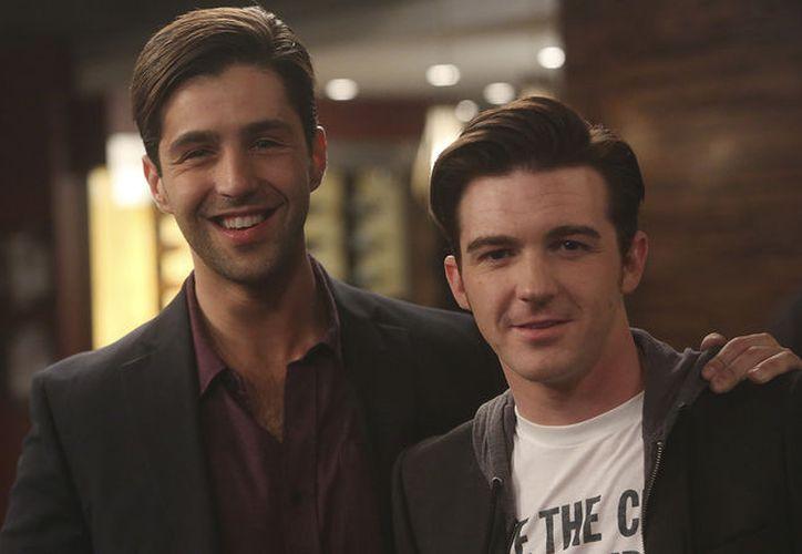 Fuentes aseguran que Josh y Drake ya no tenían una amistad cercana. (Foto: Contexto/Internet)