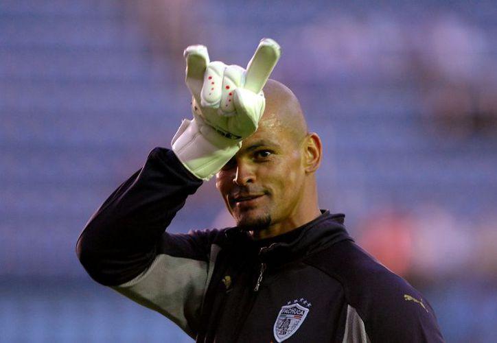 Hinchas del Deportivo Cali realizarán un homenaje Póstumo a Calero. (Foto: Agencias)