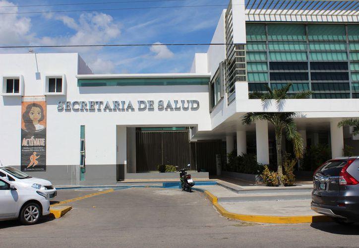 La Dirección de Desarrollo de Infraestructura en Salud entregó a Medical Tools  un contrato por  más de $141 millones para un hospital. (Foto: Joel Zamora)
