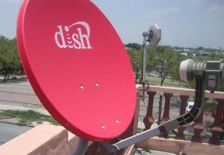 Dish dijo que el INE  tuvo conocimiento de que para cumplir con la retransmisión de las pautas publicitarias le conllevaba a esta empresa complicaciones técnicas y materiales. (puntoporpunto.com)