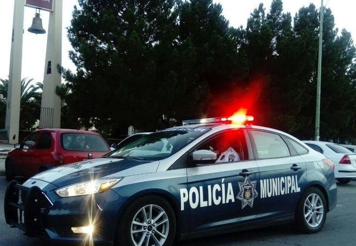 En Chihuahua se registraron diferentes ataques armados. (Televisa)