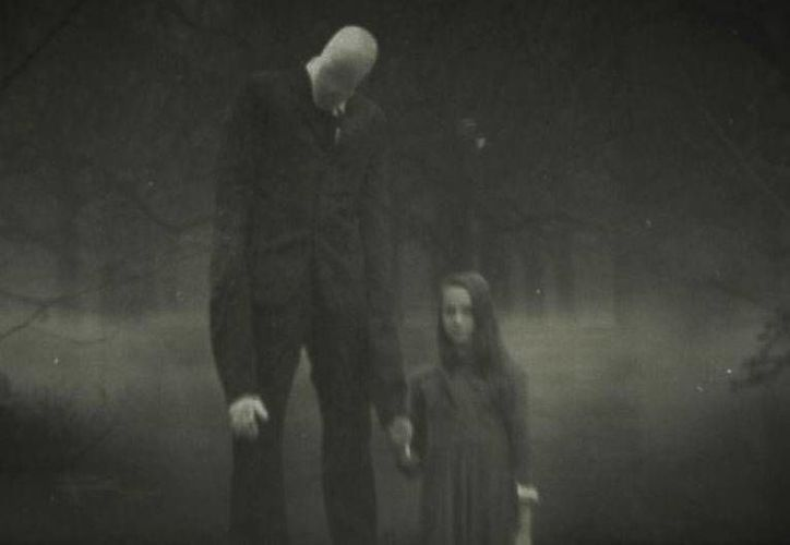 HBO realizó el documental acerca de esta leyenda de Internet, que llevó a dos niñas de 12 años a cometer un asesinato en la ciudad de Wisconsin.(Captura de pantalla/tráiler del documental)