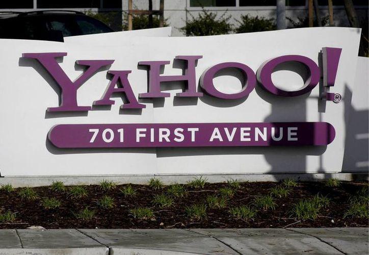 """En 2007, el Gobierno estadounidense enmendó una ley para poder solicitar información sobre los usuarios de servicios online, una petición que Yahoo consideró """"inconstitucional"""". (EFE/Archivo)"""